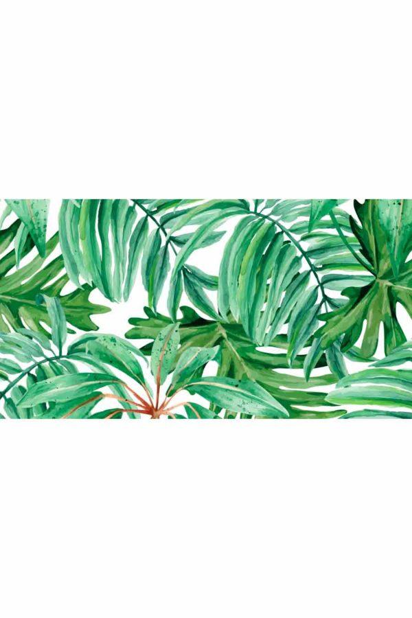 Alfombra-Botanical-150_80