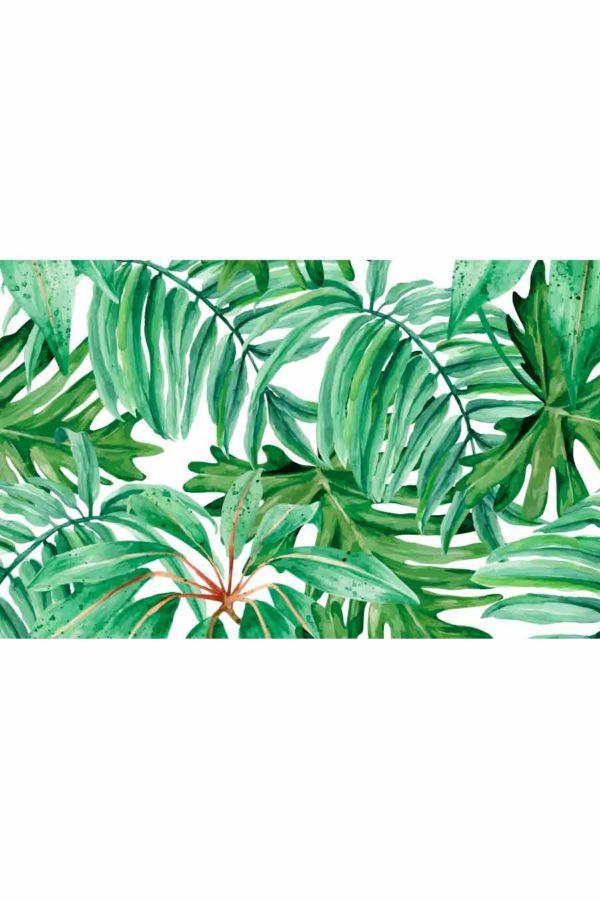 Alfombra-Botanical-95_60