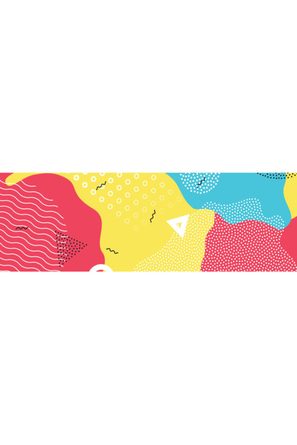 Alfombra-Color-Spots-180-60