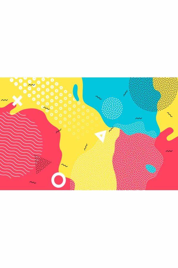 Alfombra-Color-Spots-95_60