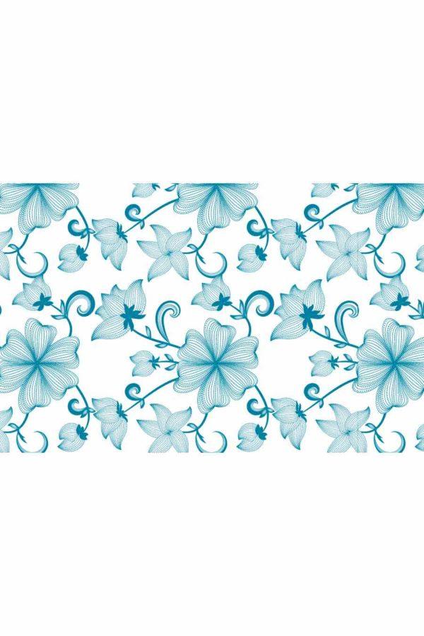 Alfombra-Flores-Vintage-Azules-95_60