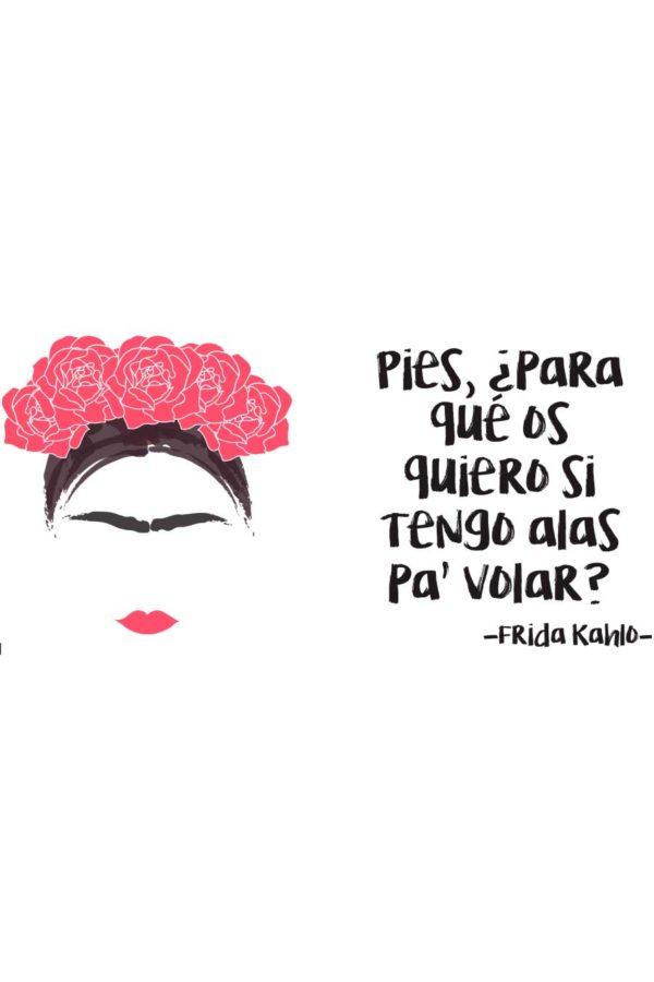 Alfombra-Frida-Kahlo-150_80