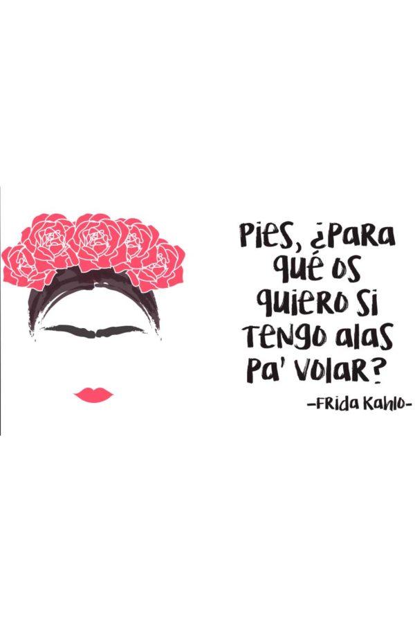 Alfombra-Frida-Kahlo-95_60