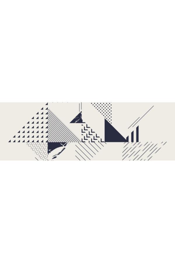 Alfombra-Triangles-180-60