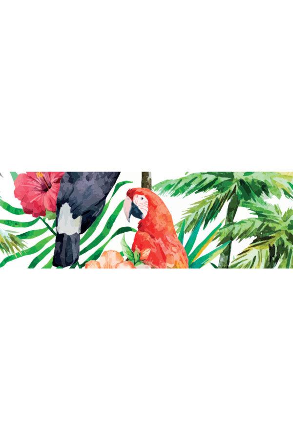 Alfombras-Tropical-180-60