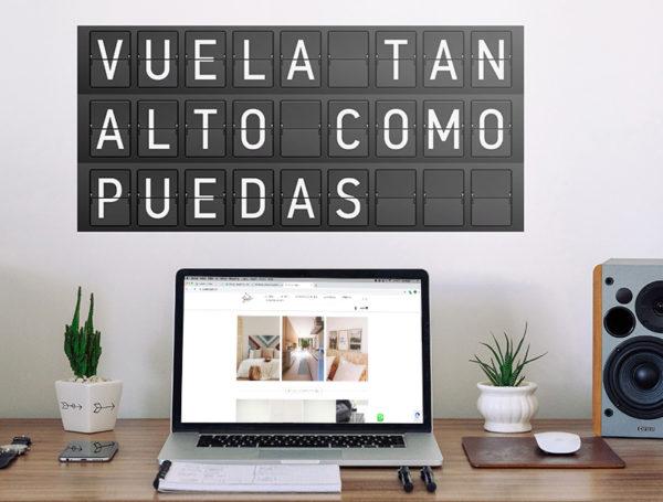 Ambiente_VUELA_TAN_ALTO_COMO_PUEDAS