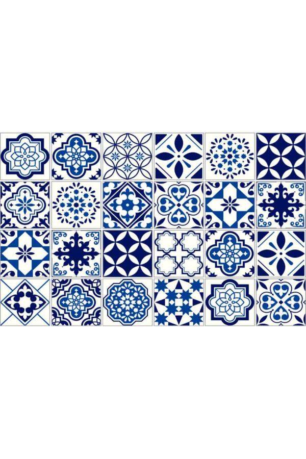 alfombra-vinilica-baldosas-hidraulicas-modelo