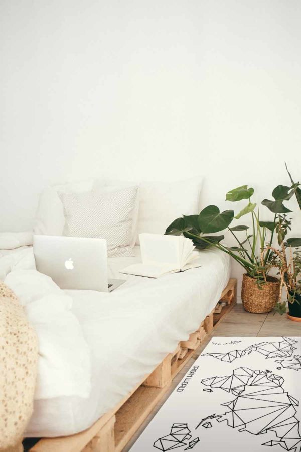 alfombra-vinilica-mapa-origami