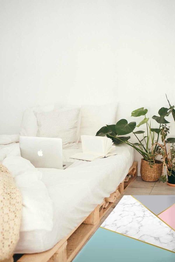 alfombra-vinilica-marmol