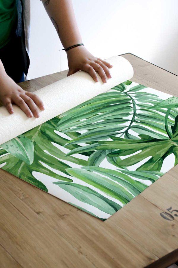 alfombra_enrollada_botanical