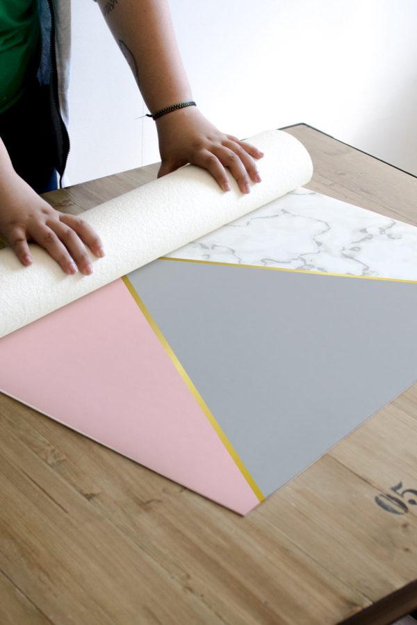 alfombra_enrollada_marmol_pastel