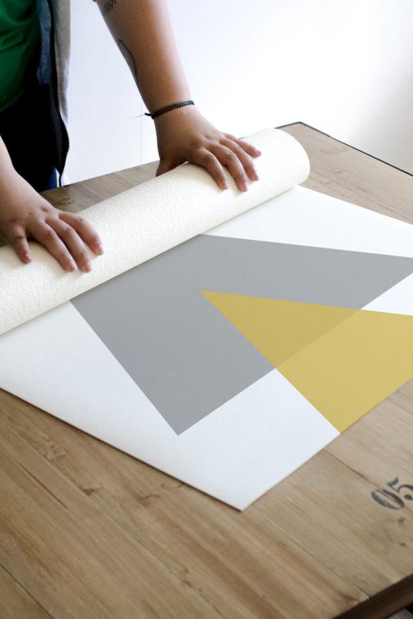 alfombra_enrollada_nordic_colors