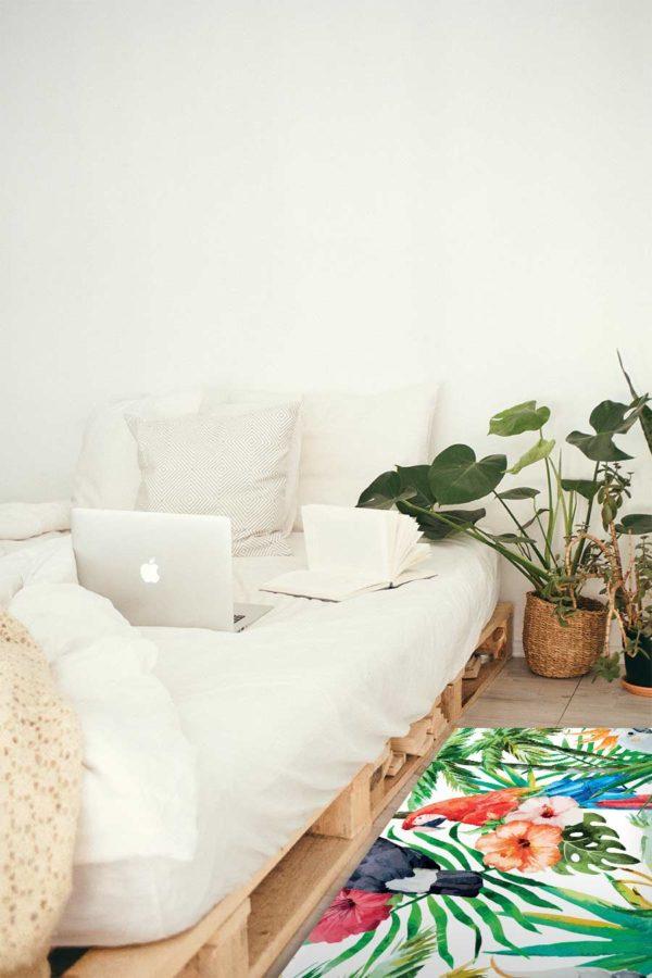 alfombra_tropical