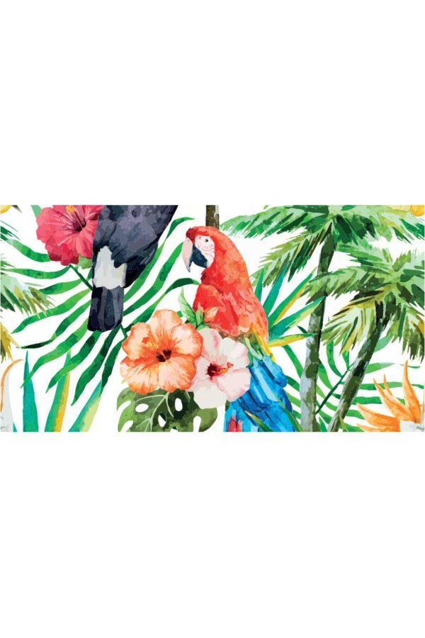 alfombra_tropical_95_60