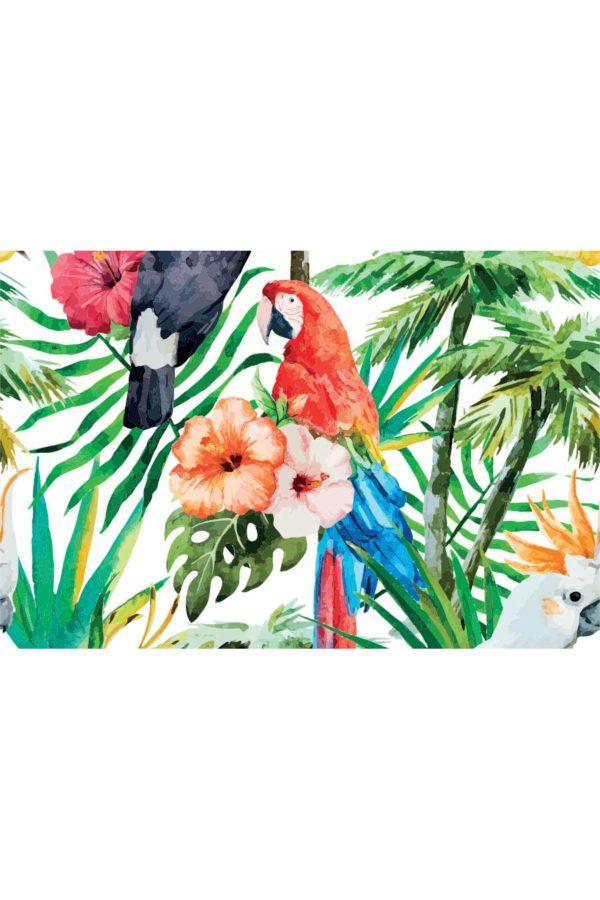 alfombra_tropical_196_130