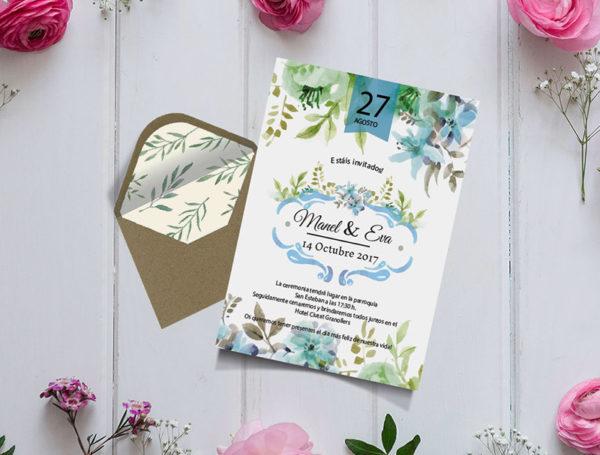 invitacion-boda-acuarela-floral