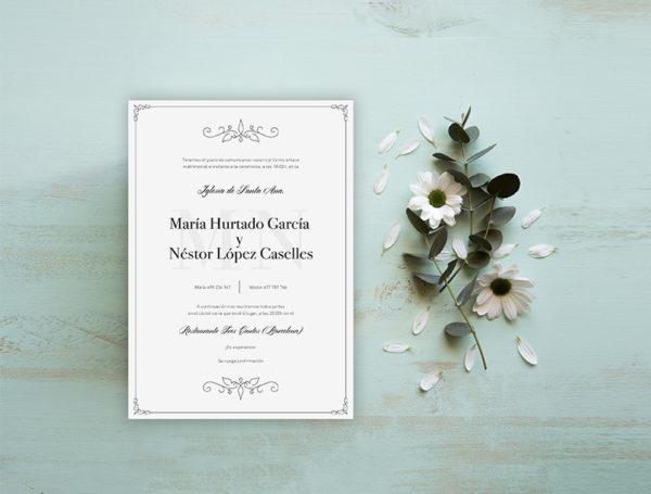 invitacion-boda-classic-love-II