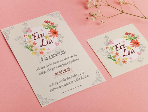 invitacion-boda-classy-flowers