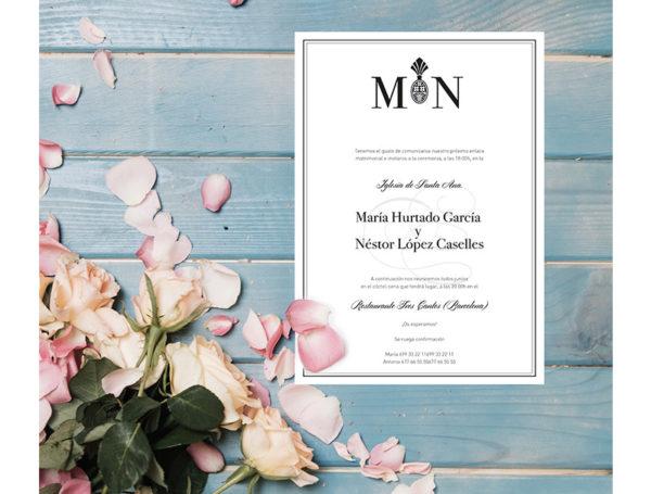 invitacion-boda-elegance