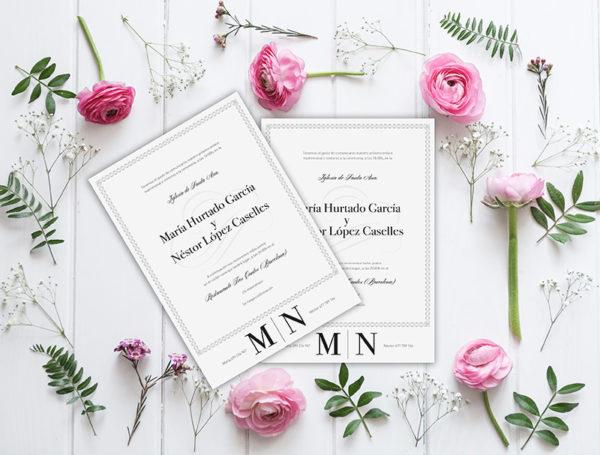 invitacion-boda-elegance-III
