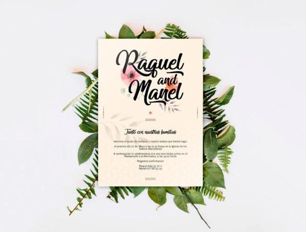 invitacion-boda-lettering-acuarela