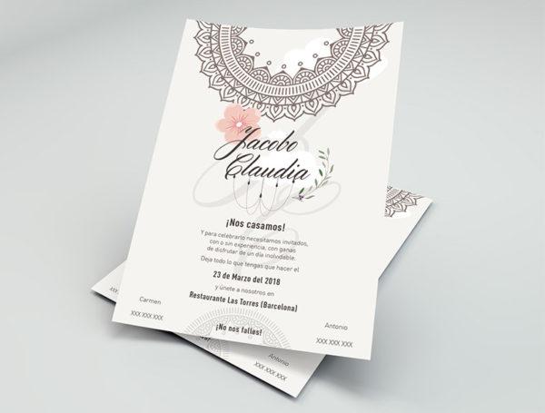 invitacion-boda-mandala