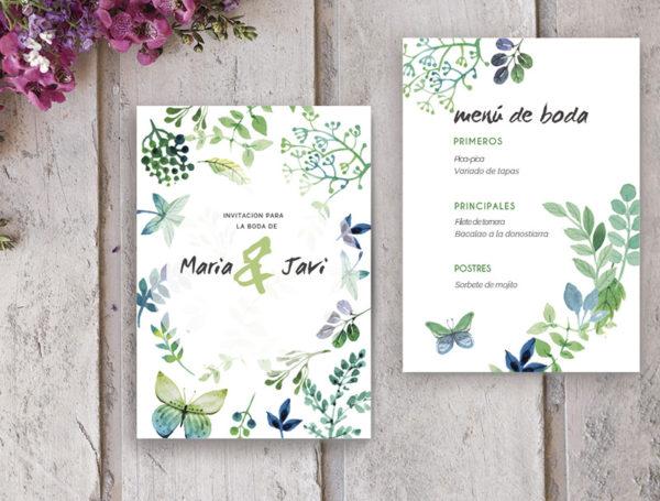 invitacion-boda-mariposas