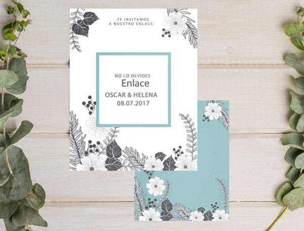 invitacion-boda-organic-elegance