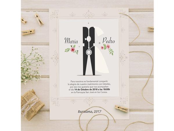 invitacion-boda-pincitas-enamoradas