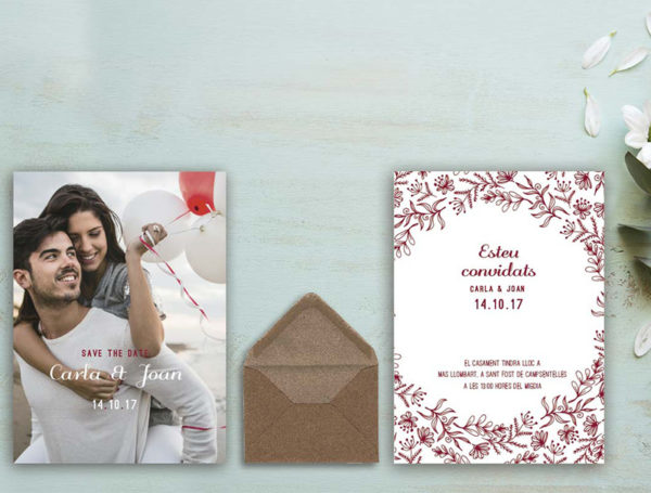 invitacion-boda-save-the-date