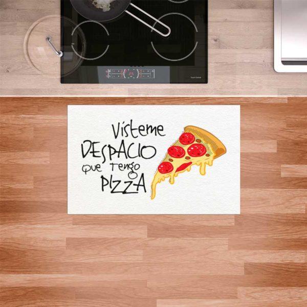 alfombra-vinilica-pizza2
