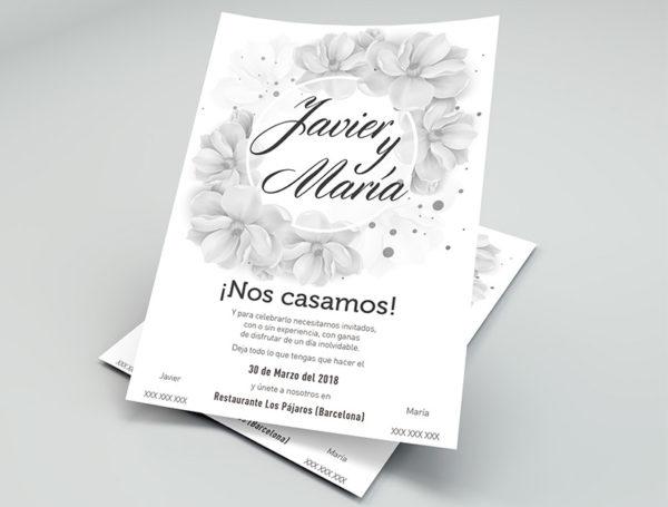 invitacion-boda-flores-elegantes