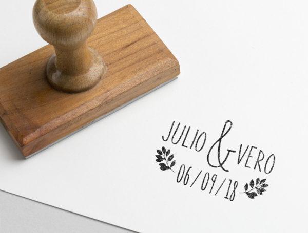 sello-boda-organic