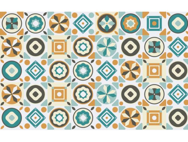 Diseño_AZULEJOS_VINTAGE_M_150X95