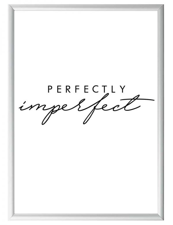 LAMINAS-PERFECTLY-IMPERFECT-MARCO-PLATA