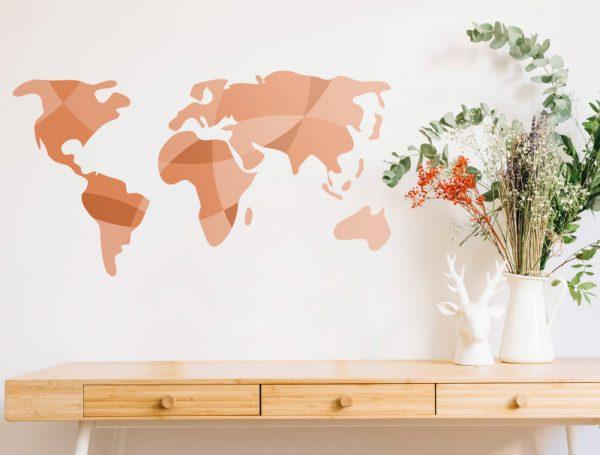 mapa-mundo-dibujo-pared
