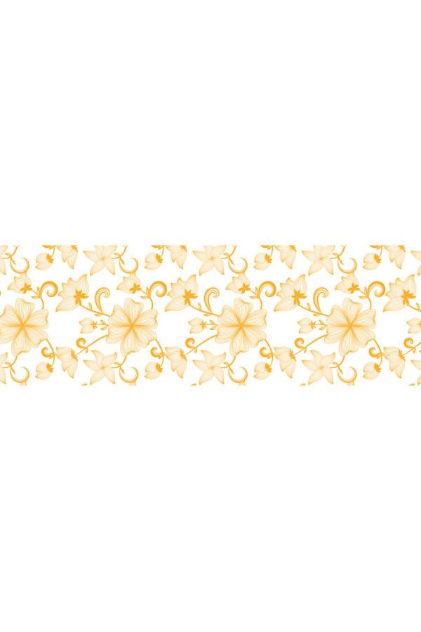 Alfombra-Flores-Vintage-Amarillas-180-60