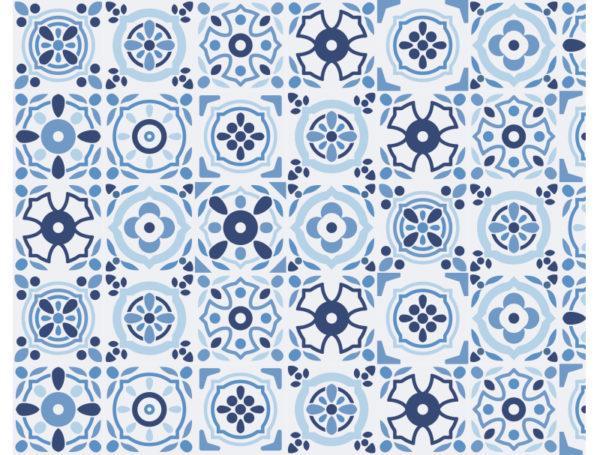Diseño_AZULEJOS_LISBOA_CHIADO_S_120X95