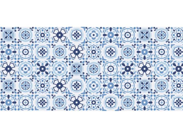 Diseño_AZULEJOS_LISBOA_CHIADO_XL_205X95