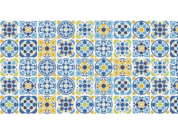 Diseño_AZULEJOS_TAILANDIA_L_180X95