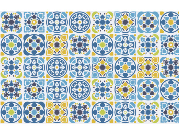Diseño_AZULEJOS_TAILANDIA_M_150X95