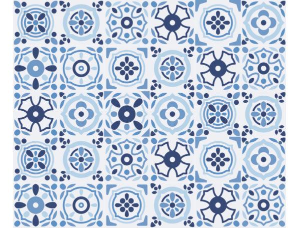 Diseño_AZULEJOS_LISBOA_CHIADO_S