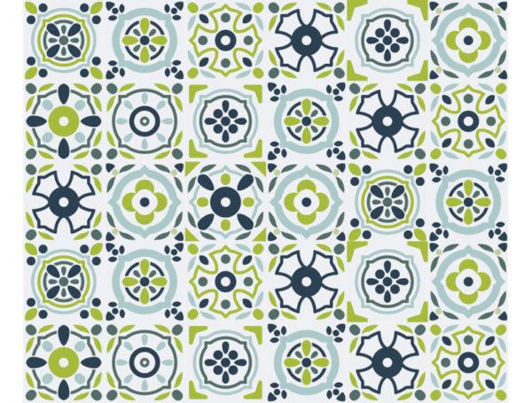 Diseño_AZULEJOS_LISBOA_VERDE_S