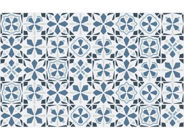 Diseño_AZULEJOS_MOUNTAIN_M