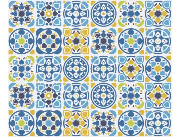 Diseño_AZULEJOS_TAILANDIA_S