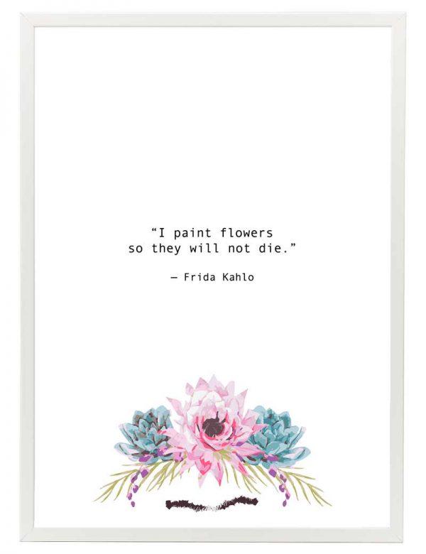 LAMINAS-FRIDA-FLOWERS-MARCO-BLANCO