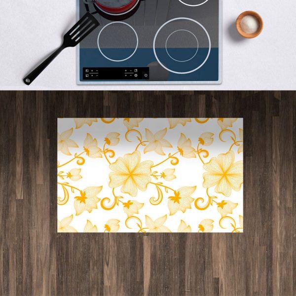 alfombra-vinilica-flores-vinatge-amarillas-aerea-wasabii