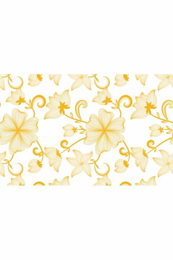 alfombra-vinilica-flores-vinatge-amarillas-modelo