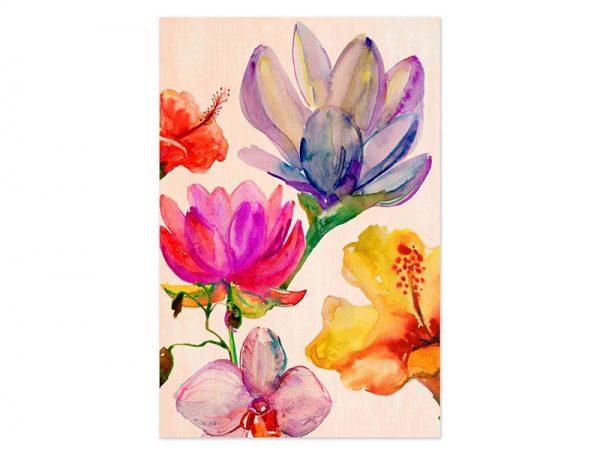 flores_acuarela_madera-diseno