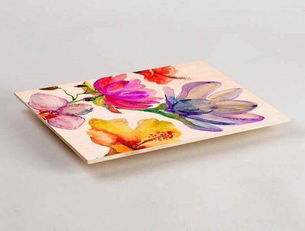 flores_acuarela_madera1